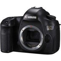 دوربین کانن Canon EOS 5DS Body