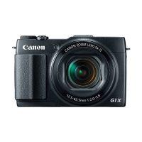 دوربین کانن Canon PowerShot G1X Mark II