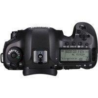 دوربین کانن Canon EOS 5DS R Body