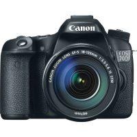 Canon-EOS-70D-kit-18-135-STM
