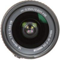 Nikon-AF-P-DX-NIKKOR-18-55mm-f3.5-5.6G-VR-Lens-5-600x600
