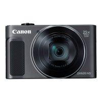 دوربین کانن Canon PowerShot SX620HS