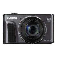 دوربین کانن Canon PowerShot SX720HS