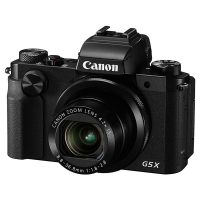 canon-g5x-angle-111910_1