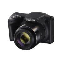 دوربین کانن Canon Powershot SX420 IS