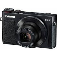 canon-powershot-sx720hs-black-back