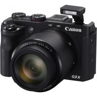 دوربین کانن Canon Powershot G3X