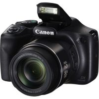دوربین کانن Canon Powershot SX540 HS
