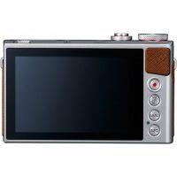 دوربین کانن Canon PowerShot G9X