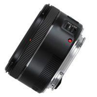 50mm-f1.8-STM-2-600x600