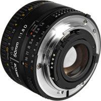 50mm-f1.8D-2-600x600