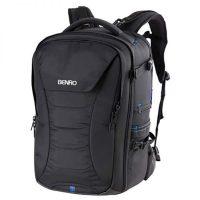 کیف بنرو Benro Ranger Pro 600N