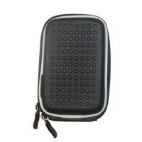 کیف عکاسی مدل Hard Compact Camera Bag