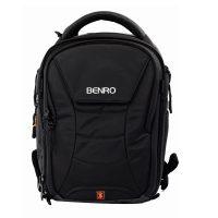 کیف بنرو Benro Ranger 100 Camera Bag