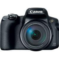 دوربین کانن Canon PowerShot SX70 HS