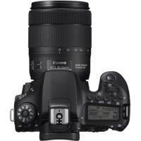 دوربین کانن Canon EOS 90D + 18-135 NANO IS USM