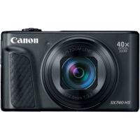 دوربین کانن Canon PowerShot SX740 HS
