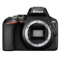 دوربین نیکون NIKON D3500 BODY