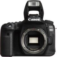 دوربین کانن Canon EOS 90D Body